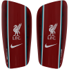 Nike-Liverpool Mercurial Lite Benskinner-Gym Red/Energy/White-2191868