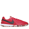 Nike-React Tiempo Legend 8 Pro IC-Cardinal Red/Black-c-2191870