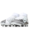 Nike-Mercurial Superfly 7 Academy FG/MG Dream Speed 3-White/White-black-2191871