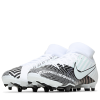Nike-Mercurial Superfly 7 Academy MG Dream Speed 3-White/White-black-2191872
