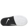 Nike-Mercurial Vapor 13 Academy IC Dream Speed 3-White/White-black-2191875