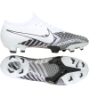Nike-Mercurial Vapor 13 Pro FG Dream Speed 3-White/White-black-2191876