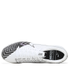 Nike-Mercurial Vapor 13 Academy IC Dream Speed 3-White/White-black-2191877