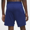 Nike-Dri-FIT Strike Shorts-Blue Void/Deep Royal-2191886
