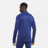 Nike-Therma Strike Winter Warrior Fodboldtræningsjakke-Deep Royal Blue/Deep-2191899