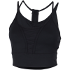 Nike-Dri-FIT Crop Tank Top-Black/Clear-2200728