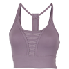 Nike-Dri-FIT Crop Tank Top-Purple Smoke/Clear-2200729