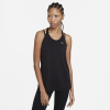 Nike-Dri-FIT Tank Top-Black/White-2200735