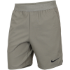 Nike-Pro Flex Shorts-Light Army/Black-2201155