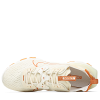 Nike-React Vision-Pale Ivory/Monarch-c-2201329