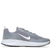 Nike-WearAllDay-Particle Grey/White--2201334