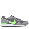Nike-Venture Runner-Iron Grey/Electric G-2201342