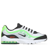 Nike-Air Max VG-R-White/Black-photon D-2201348
