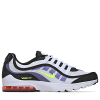 Nike-Air Max VG-R-White/Volt-bright Cr-2201349