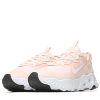 Nike-React Art3mis-Orange Pearl/White-p-2201351