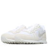 Nike-Internationalist-White/Light Bone-pal-2201482