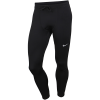 Nike-Dri-FIT Challenger Løbetights-Black/Reflective Sil-2201588