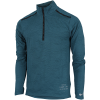 Nike-Dri-FIT Run Division Løbetrøje-Dark Teal Green/Blac-2201760
