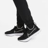 Nike-Swoosh Run Løbebukser-Black/Grey Fog/White-2201782