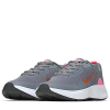 Nike-WearAllDay-Smoke Grey/Metallic -2201952