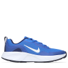Nike-WearAllDay-Signal Blue/White-bl-2201956