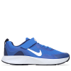 Nike-WearAllDay-Signal Blue/White-bl-2201961