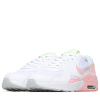 Nike-Air Max Excee-White/Multi-color-pu-2202073
