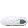 Nike-Air Max Excee-White/Multi-color-pu-2202075