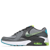 Nike-Air Max Excee-Particle Grey/Cyber--2202076