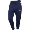 Nike-Air Joggers-Midnight Navy/Black/-2202854