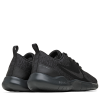 Nike-Flex Experience Run 10-Black/Dk Smoke Grey-2203247