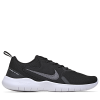Nike-Flex Experience Run 10-Black/White-2203248