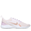Nike-Flex Experience Run 10-Champagne/Mtlc Red B-2203257