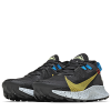 Nike-Pegasus Trail 2-Black/Dark Sulfur-of-2203264