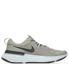 Nike-React Miler-Light Army/Black-pho-2203349
