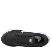Nike-Air Zoom Structure 23-Black/White-anthraci-2203367