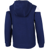 Nike-Amplify Hoodie-Blue Void/Game Royal-2203962