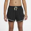 Nike-Dri-FIT Tempo Shorts-Black/Coconut Milk/V-2204035