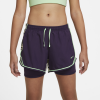 Nike-Dri-FIT Tempo Shorts-Grand Purple/Vapor G-2204036