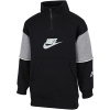 Nike-Pullover-Black/Carbon Heather-2204070