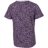 Nike-T-shirt-Violet Frost/Purple -2209587
