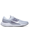 Nike-Air Zoom Vomero 15-Pure Platinum/Metall-2210952