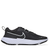 Nike-React Miler 2-Black/White-smoke Gr-2211006