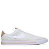 Nike-Court Legacy Canvas-Pale Ivory/White-mul-2211296