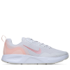Nike-Wearallday-Platinum Tint/Rust P-2211336