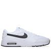 Nike-Air Max SC-White/Black-white-2211382