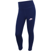 Nike-Leggings-Blue Void/Arctic Pun-2212788