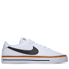 Nike-Court Legacy