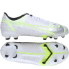 Nike-Mercurial Vapor 14 Academy MG Silver Safari-White/Black-metallic-2216457