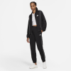 Nike-Fitted Tracksuit-Black/White/White-2238969